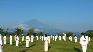 行事2013-子供クラス夏季合宿-2
